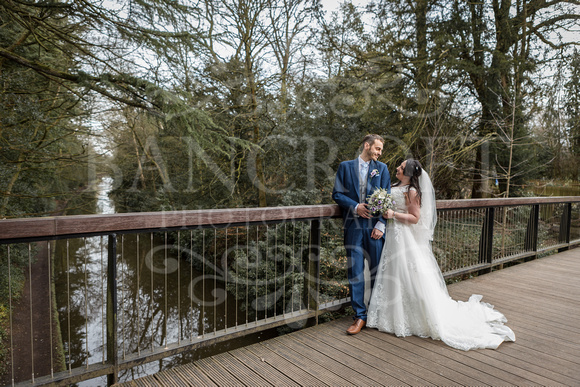Megan & Paul - Walton Hall Wedding-00603