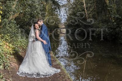 Megan & Paul - Walton Hall Wedding-00610