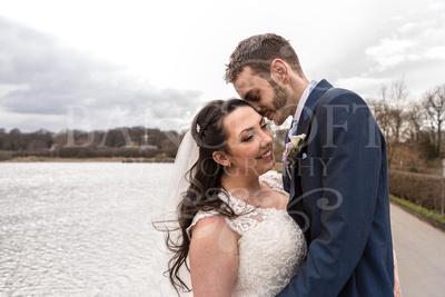 Megan & Paul - Walton Hall Wedding-00625