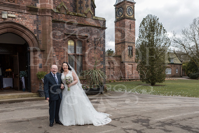Megan & Paul - Walton Hall Wedding-00638