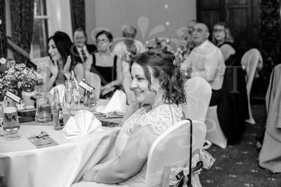 Megan & Paul - Walton Hall Wedding-00721