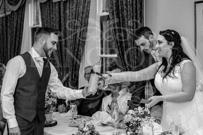 Megan & Paul - Walton Hall Wedding-00732