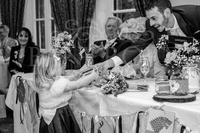 Megan & Paul - Walton Hall Wedding-00738