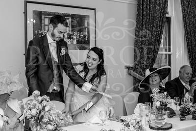 Megan & Paul - Walton Hall Wedding-00744