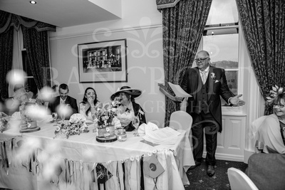 Megan & Paul - Walton Hall Wedding-00805