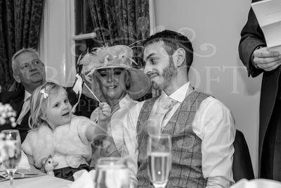 Megan & Paul - Walton Hall Wedding-00828