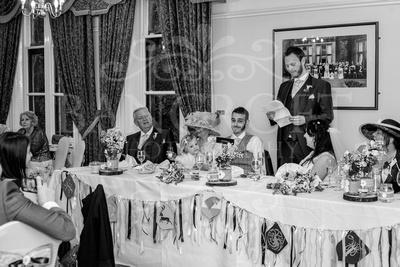 Megan & Paul - Walton Hall Wedding-00847