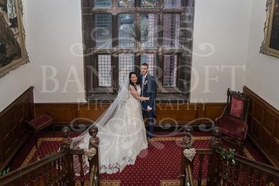Megan & Paul - Walton Hall Wedding-00921