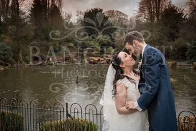 Megan & Paul - Walton Hall Wedding-00936