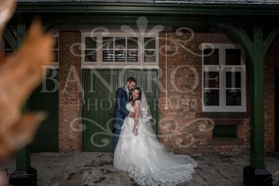 Megan & Paul - Walton Hall Wedding-00947