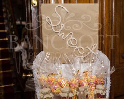 Megan & Paul - Walton Hall Wedding-00951