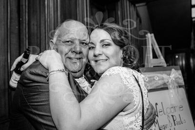 Megan & Paul - Walton Hall Wedding-00962