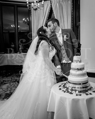 Megan & Paul - Walton Hall Wedding-01008