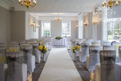 Jim_&_Sue_Statham_Lodge_Wedding 00002
