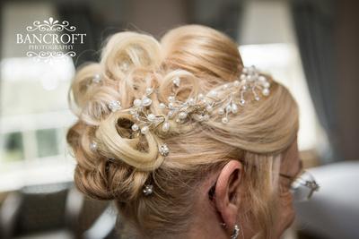Jim_&_Sue_Statham_Lodge_Wedding 00017