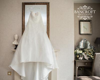 Jim_&_Sue_Statham_Lodge_Wedding 00026