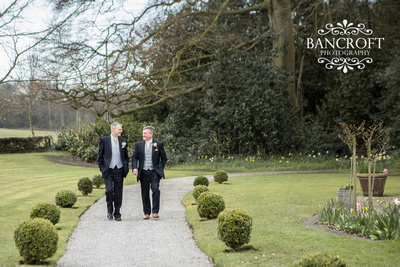 Jim_&_Sue_Statham_Lodge_Wedding 00036