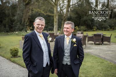 Jim_&_Sue_Statham_Lodge_Wedding 00041
