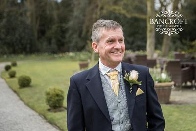 Jim_&_Sue_Statham_Lodge_Wedding 00042
