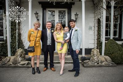 Jim_&_Sue_Statham_Lodge_Wedding 00054