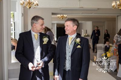 Jim_&_Sue_Statham_Lodge_Wedding 00101