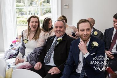 Jim_&_Sue_Statham_Lodge_Wedding 00113