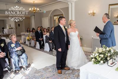 Jim_&_Sue_Statham_Lodge_Wedding 00146