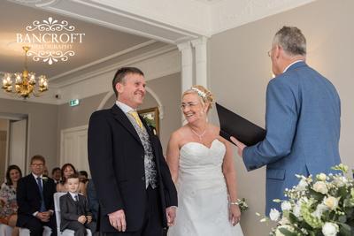 Jim_&_Sue_Statham_Lodge_Wedding 00154