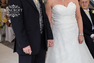Jim_&_Sue_Statham_Lodge_Wedding 00172