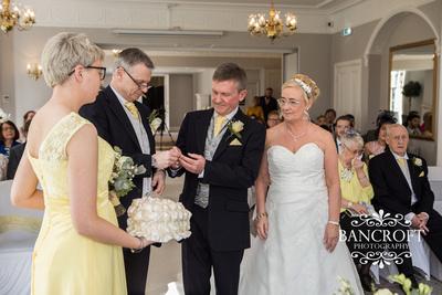 Jim_&_Sue_Statham_Lodge_Wedding 00191