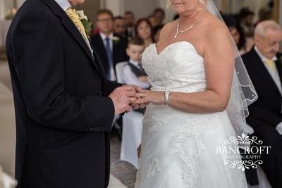 Jim_&_Sue_Statham_Lodge_Wedding 00194