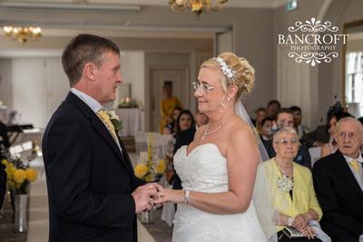 Jim_&_Sue_Statham_Lodge_Wedding 00197
