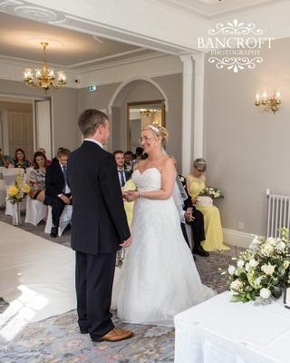Jim_&_Sue_Statham_Lodge_Wedding 00205