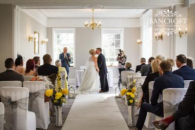 Jim_&_Sue_Statham_Lodge_Wedding 00209