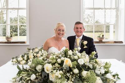 Jim_&_Sue_Statham_Lodge_Wedding 00218