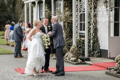 Jim_&_Sue_Statham_Lodge_Wedding 00250