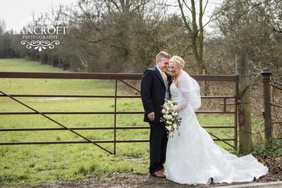 Jim_&_Sue_Statham_Lodge_Wedding 00258