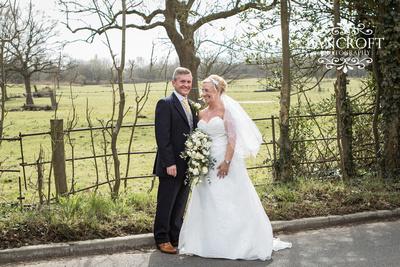 Jim_&_Sue_Statham_Lodge_Wedding 00268
