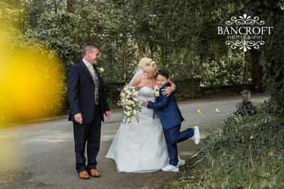 Jim_&_Sue_Statham_Lodge_Wedding 00274