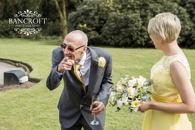 Jim_&_Sue_Statham_Lodge_Wedding 00319