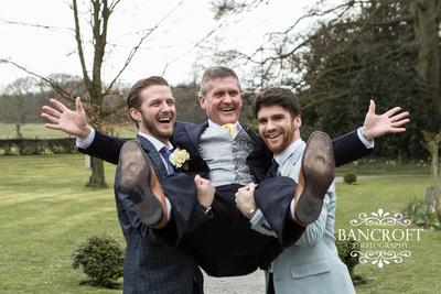Jim_&_Sue_Statham_Lodge_Wedding 00361