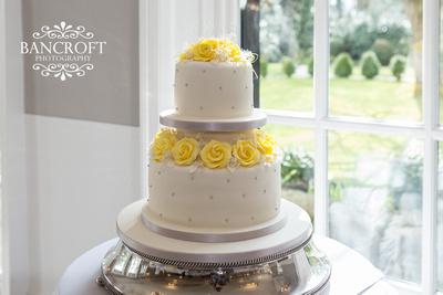 Jim_&_Sue_Statham_Lodge_Wedding 00389