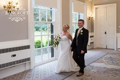 Jim_&_Sue_Statham_Lodge_Wedding 00421