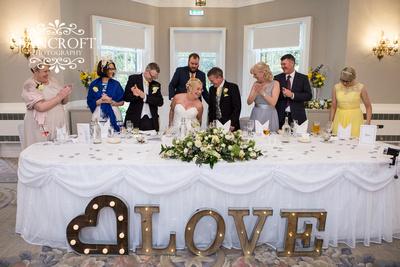 Jim_&_Sue_Statham_Lodge_Wedding 00423