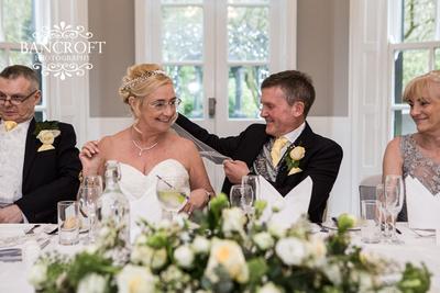 Jim_&_Sue_Statham_Lodge_Wedding 00425