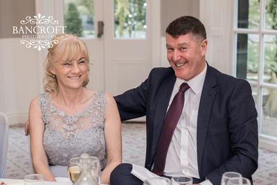 Jim_&_Sue_Statham_Lodge_Wedding 00440