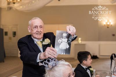 Jim_&_Sue_Statham_Lodge_Wedding 00457