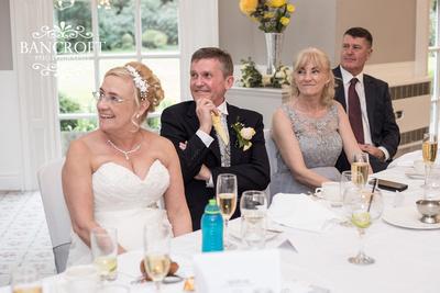 Jim_&_Sue_Statham_Lodge_Wedding 00532