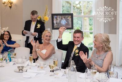 Jim_&_Sue_Statham_Lodge_Wedding 00539