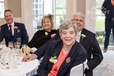 Jim_&_Sue_Statham_Lodge_Wedding 00551